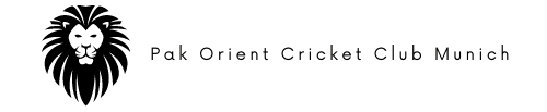 Pak Orient Cricket Club Munich